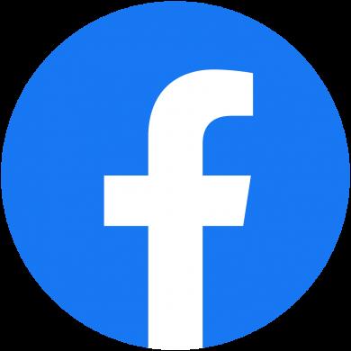 Besuche Facebook